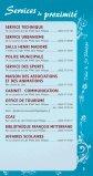 Saint Philippe - Les Agendas des Mairies - Page 7