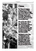 Ostern 2010 - St. Rupert - Seite 5