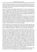 Ostern 2010 - St. Rupert - Seite 7
