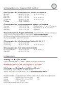 Dorfziitig Juni 2013 - Gemeinde Winkel - Page 2