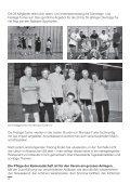 Dorfziitig Juni 2013 - Gemeinde Winkel - Page 4