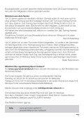 Dorfziitig Juni 2013 - Gemeinde Winkel - Page 5