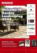 23545_BB_Landscape 24pp - Page 2