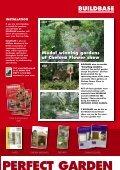 23545_BB_Landscape 24pp - Page 3