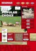 23545_BB_Landscape 24pp - Page 4