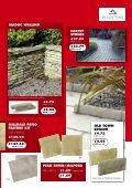 23545_BB_Landscape 24pp - Page 5