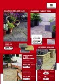 23545_BB_Landscape 24pp - Page 7