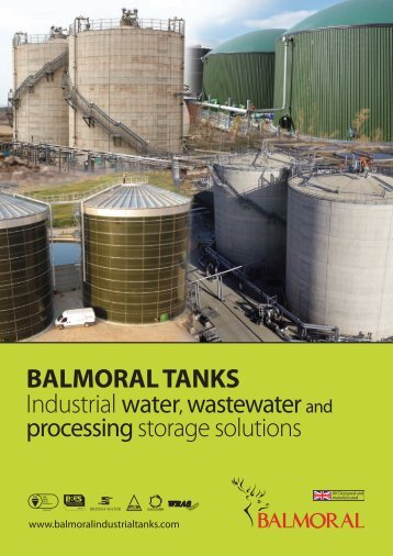 industrial-water-wastewater-and-processing-solutions