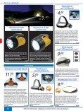 Maneggevoli, resistenti e a basso consumo ... - Futura Elettronica - Page 3