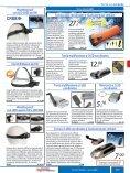 Maneggevoli, resistenti e a basso consumo ... - Futura Elettronica - Page 4
