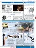 Maneggevoli, resistenti e a basso consumo ... - Futura Elettronica - Page 6