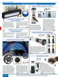 Maneggevoli, resistenti e a basso consumo ... - Futura Elettronica - Page 7