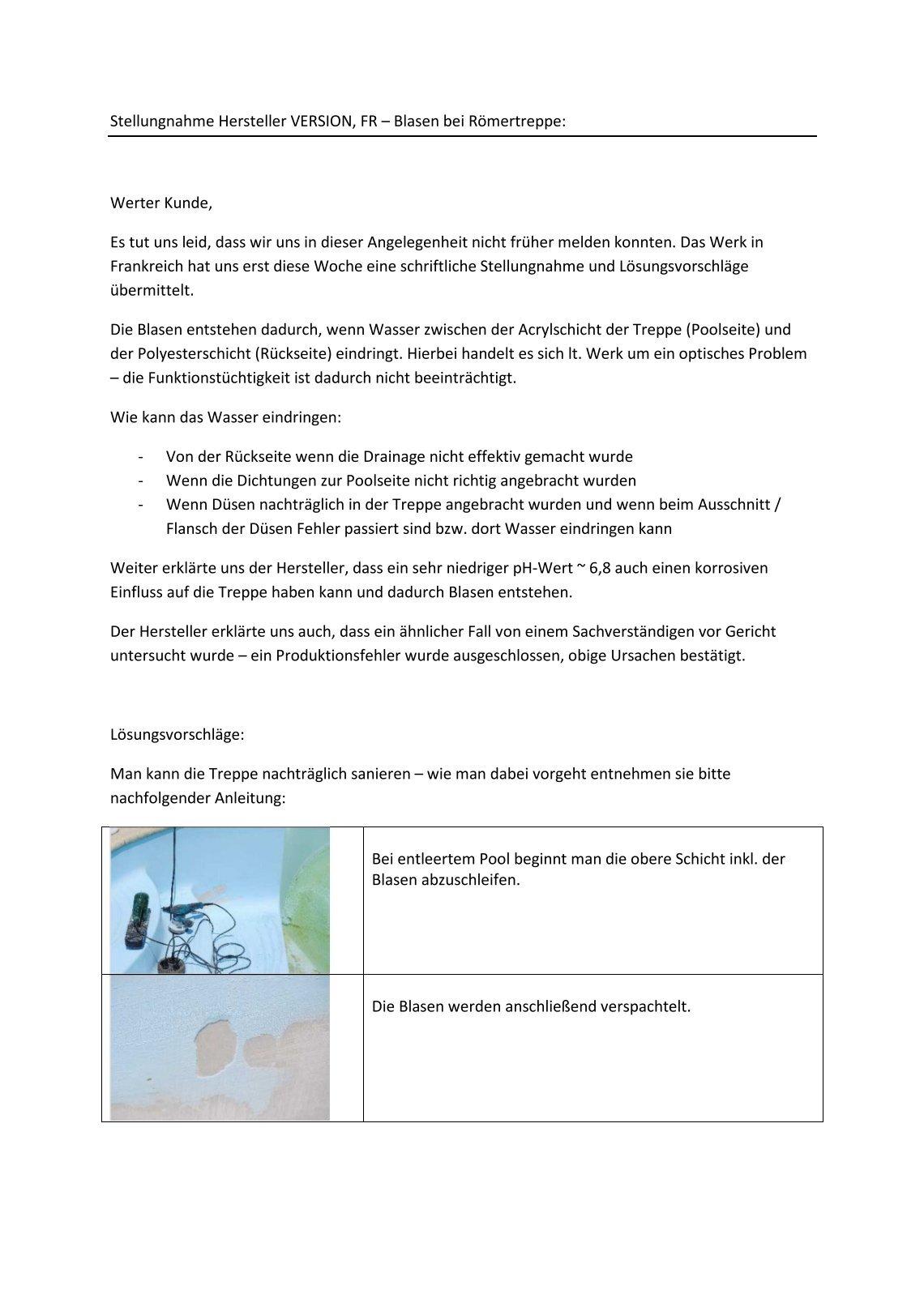Niedlich Wie Man Eindringt Ideen - Elektrische Schaltplan-Ideen ...