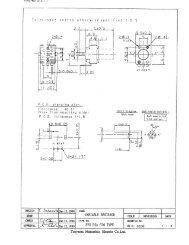 Page 1 4: T 0 I e r Q n 0 c e u n I e s s 0 i h e r w i s e s p e c i f i e d ...