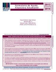 tama/ño: 13mm BMI 501311030BF Herramienta de medici/ón y distribuci/ón
