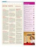 parabéns festas de caneças - Nova Odivelas - Page 2