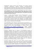 1 27.4.2012 MUISTUTUS: PURNUVUOREN ... - Hartolan kunta - Page 2