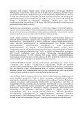 1 27.4.2012 MUISTUTUS: PURNUVUOREN ... - Hartolan kunta - Page 4