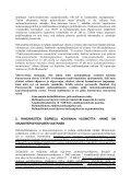 1 27.4.2012 MUISTUTUS: PURNUVUOREN ... - Hartolan kunta - Page 6
