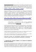 1 27.4.2012 MUISTUTUS: PURNUVUOREN ... - Hartolan kunta - Page 7
