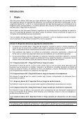 Documento Básico SU Seguridad de utilización - construmecum - Page 2