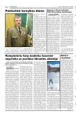 Savanorį - Krašto apsaugos ministerija - Page 4