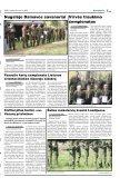 Savanorį - Krašto apsaugos ministerija - Page 5
