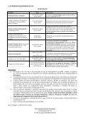 PLANO DE TRABALHO – TURMA 2011.01_2011.02 - UNEMAT - Page 2