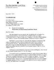 Slauson-Central Complaint.pdf - Ron Kaye LA
