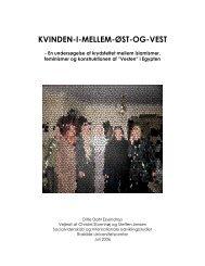 KVINDEN-I-MELLEM-ØST-OG-VEST