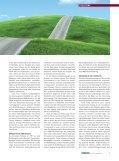 E-Government Schweiz - Der Weg ist noch weit - eZürich - Page 3