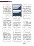 E-Government Schweiz - Der Weg ist noch weit - eZürich - Page 4