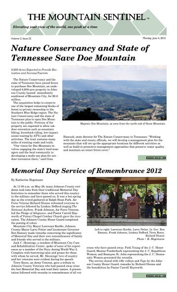 06-04-12 - The Mountain Sentinel