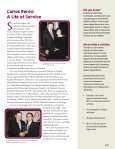 First Steps Program: Making Strides in Early Intervention - Page 4