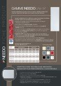 Plaquette commerciale NEEDO - Lacentrale-eco.com - Page 2