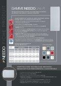 Plaquette commerciale NEEDO - Lacentrale-eco.com - Page 3