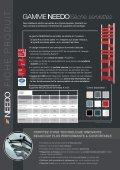 Plaquette commerciale NEEDO - Lacentrale-eco.com - Page 4