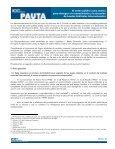 Dr. José Luis Siqueiros Prieto - ICC México - Page 4