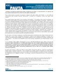 Dr. José Luis Siqueiros Prieto - ICC México - Page 5