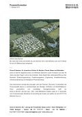 Presseinformation Russland - Drees & Sommer - Page 3