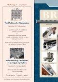 Britannia Brochure - Holloway and Naughton - Page 2