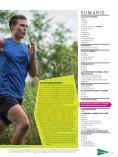 NIKE - Mil y un catálogos - Page 3