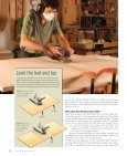 Extension Dining Table - Page 6