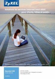 MultiPage PDF File - Config