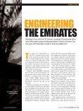 ENGINEERING THE EMIRATES - Petrofac Emirates - Page 3