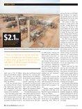 ENGINEERING THE EMIRATES - Petrofac Emirates - Page 4