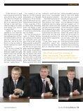 ENGINEERING THE EMIRATES - Petrofac Emirates - Page 5