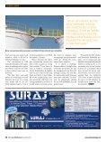 ENGINEERING THE EMIRATES - Petrofac Emirates - Page 7