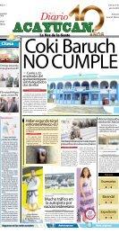 SINONIMO del Tae Kwon do en acayucan - Diario de Acayucan