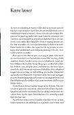 Læs hele teksten her. - Modtryk - Page 2